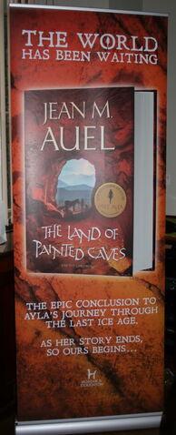 File:Book6 poster.jpg
