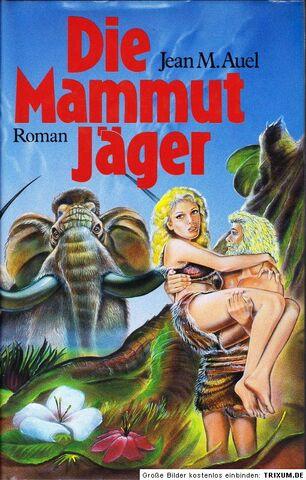 File:Mammoth Hunters german.jpg