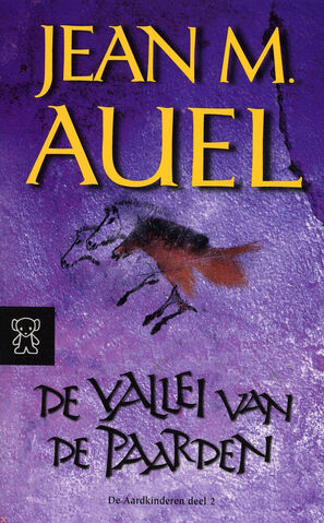 File:Valley Horses novel dutch purple.jpg
