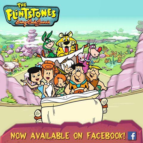 File:Flintstones Bring Back Bedrock.jpg