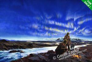 Jean ma auel plains of passage blue 1280x873 2009