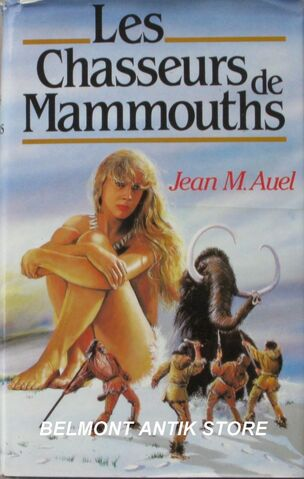 File:Book 3 french.jpg