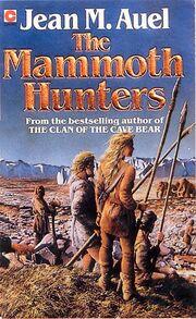 Auelmammothhunters17