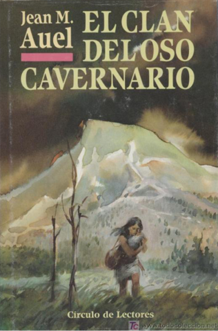 File:Book1 Spanish 1980.png