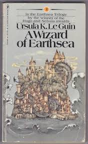 File:Wizard of Earthsea2.jpg