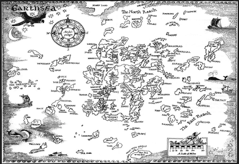 File:Wikia-Visualization-Main,earthsea.png