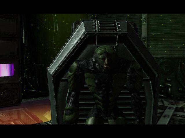 File:Earth 2160 Falkner Alien.jpg