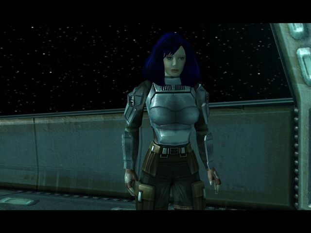 File:Earth 2160 Ariah.jpg