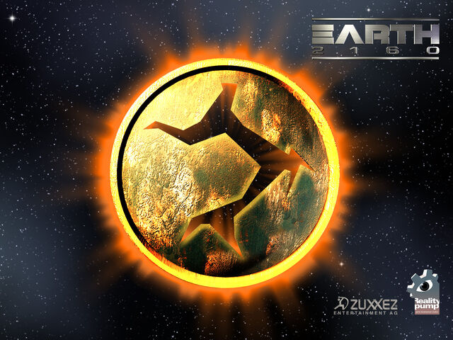 File:Earth 2160 ED logo.jpg