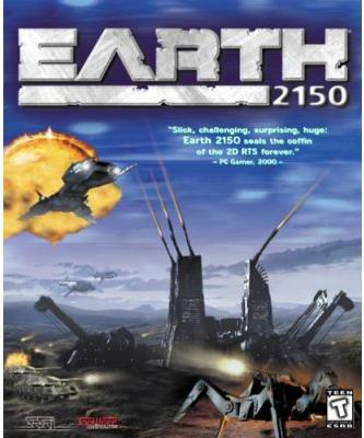 File:Earth 2150 boxart.jpg
