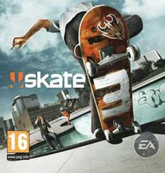 File:Skate 3 logo.jpg