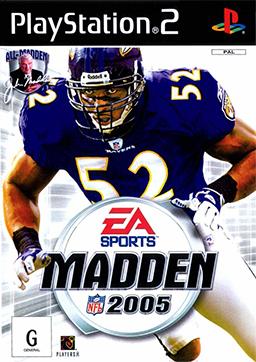 File:Madden NFL 2005 Coverart.png