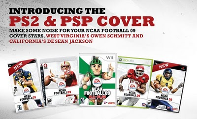 File:Ncaa 2009 cover collage.jpg