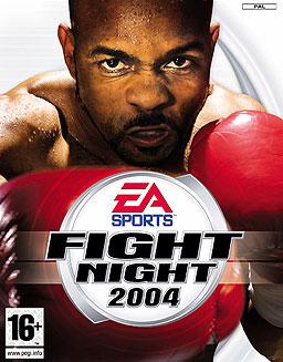 File:Fight Night 2004.jpg