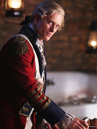 File:Bartholomew In Uniform.jpg