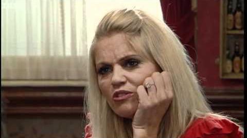 When Peggy Mets Boris Johnson