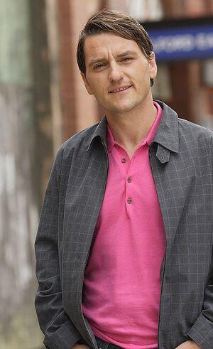 Owen Turner