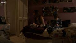 Cindy's Room