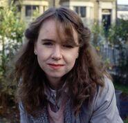 Michelle Fowler (1980's)