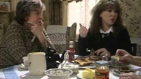 EastEnders - 1985 - Ep 22 - BBC
