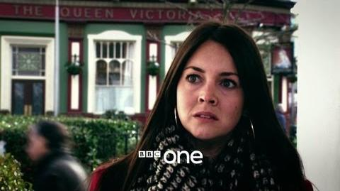 Stacey's back! - EastEnders Trailer - BBC One-0