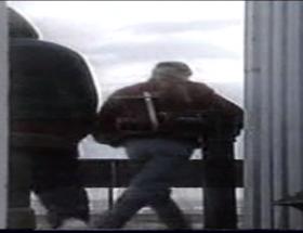 Easties 21 dec 1993