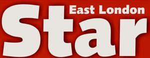 East London Star Logo