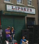 Lipsey's Cropped