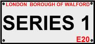 E20 Episodes Series 1
