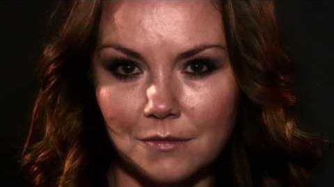 It's all about to change Janine - EastEnders Christmas 2013 Teaser Trailer - BBC One