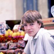 Ian Beale (1980's)