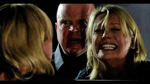 This Autumn on EastEnders Trailer - BBC One