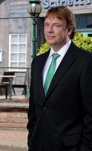 Ian Beale 1