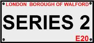 E20 Episodes Series 2