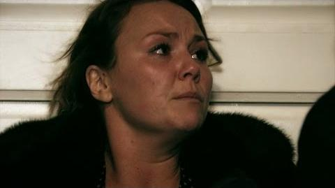EastEnders Christmas 2013 TV Trailer It's all about to change..