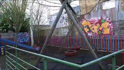 Playground (2011)
