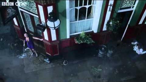 Hurricane Sharon trailer - EastEnders - BBC One-0