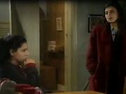Easties 25 jan 1994