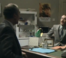 Episode 02 (21 February 1985)