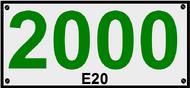 http://eastenders.wikia