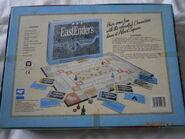 Board Game Back (1988)