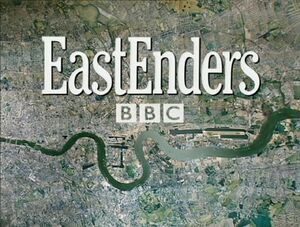 Title Card 1994-1998