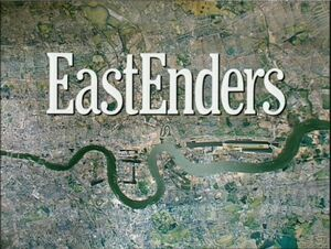 Title Card 1993-1994
