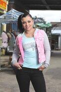 Whitney Dean 2