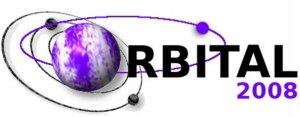 Orbital2008