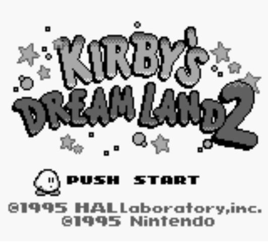 File:Kirby'sdreamland2image1.jpg