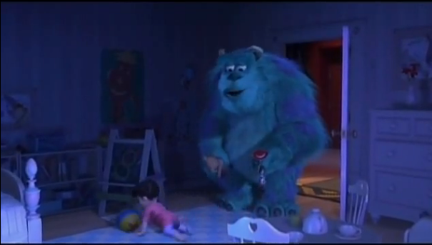 File:Monsters' Inc. Easter Egg 2.png