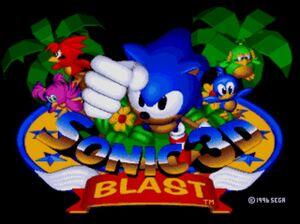 Sonic3dblastimage1