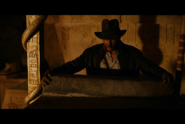 R2D2 - Raiders of the Lost Ark