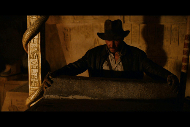 File:R2D2 - Raiders of the Lost Ark.png